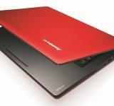Νέα, προσιτά, λεπτά και ελαφριά Lenovo S Series laptops