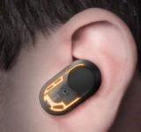 Αυτά είναι τα νέα ακουστικά WF-1000XM3 της Sony με την κορυφαία τεχνολογία εξουδετέρωσης θορύβου