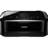 Canon PIXMA MG5350, πολυμηχάνημα υψηλών προδιαγραφών