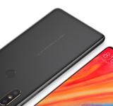 Νέο Xiaomi Mi MIX 2S από την Info Quest Technologies: Όταν η Τέχνη συναντά την Τεχνολογία