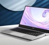 Τα laptops της Huawei καταφθάνουν στην Ελλάδα με πολλές εκπλήξεις και αλλάζουν τα δεδομένα