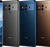 Huawei Mate Series: Επαναπροσδιορίζοντας το Smartphone