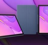 Huawei MatePad T10s… για παραγωγική διασκέδαση