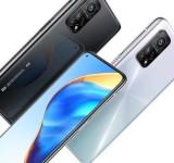 Η Xiaomi λανσάρει τη σειρά Mi 10T, με τρία smartphones υψηλής απόδοσης