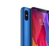 Το  Mi 8, το κορυφαίο Xiaomi Smartphone του 2018, στην ελληνική αγορά από την Info Quest Technologies