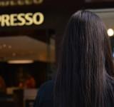 Ταξιδεύοντας εικονικά με τη Nespresso