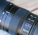 Η Nikon ανακοινώνει ότι αναπτύσσει το νέο φακό AF-S NIKKOR 500mm  f/5.6E PF ED VR