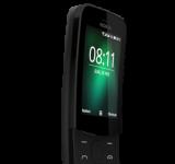 Το Nokia 8110 καλωσορίζει το WhatsApp