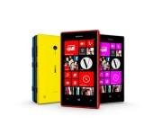 Η Nokia φέρνει την καινοτομία των high-end συσκευών