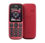 Nokia 101: Το προσιτό dual sim