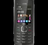 Ανακαλύψτε έναν κόσμο εφαρμογών με το Nokia X2-05