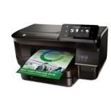 Νέος εκτυπωτής HP Officejet Pro X