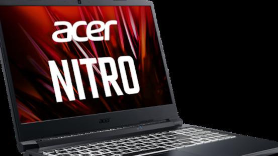 Η Acer ανακοινώνει  νέα Predator Triton 300, Helios 300 και Nitro 5 με Intel Core Mobile H-Series 11ης γενιάς