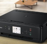 Ποιοτικές εκτυπώσεις με τους 3-σε-1 οικιακούς εκτυπωτές της Canon