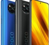 Info Quest Technologies: To νέο smartphone POCO X3 NFC σύντομα στην Ελληνική αγορά