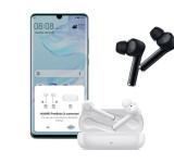 Huawei FreeBuds 3i: Κάντε το τέλειο δώρο στα… αφτιά σας!