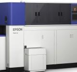 Νέοι inkjet εκτυπωτές για επιχειρήσεις από την Epson