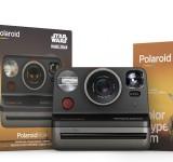 Γνωρίστε τη νέα φωτογραφική μηχανή Polaroid Now i-Type Instant Camera – The Mandalorian Edition