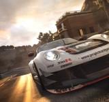 Project CARS:Ένα από τα καλύτερα racing games