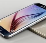 Το περιζήτητο Galaxy S6 στα Public με 599€