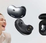 Galaxy Buds Live: Απευθείας από τη μαγική… φασολιά της Samsung!