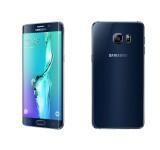Galaxy S6 edge+: Με διπλή κυρτή οθόνη των 5,7 ιντσών