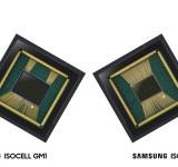 Η Samsung παρουσιάζει δύο νέους αισθητήρες εικόνας 0.8μm ISOCELL στην αγορά των smartphones