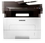 Samsung: Νέα σειρά laser εκτυπωτών