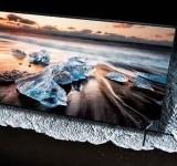 Η νέα σειρά τηλεοράσεων QLED 8K, Q900R της Samsung ήρθε στο Public