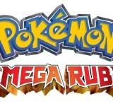 Τα νέα Pokémon αποκλειστικά στο ΓΕΡΜΑΝΟ