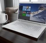"Toshiba Satellite C: Τα λεπτά laptops για ""φουλ"" επιδόσεις"