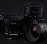 Η Samyang ενισχύει τη σειρά Cine Lens με νέα σειρά VDSLR MK2