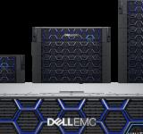Η Dell Technologies προωθεί τον πραγματικό μετασχηματισμό με νέες λύσεις αποθήκευσης