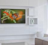 Νέα σειρά τηλεοράσεων Toshiba T54