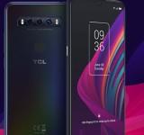 Το νέο Smartphone TCL10 SE αποκλειστικά σε Cosmote και Γερμανό