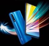 H TCL επεκτείνει την καινοτόμο σειρά Smartphone 20 series με τρία νέα μοντέλα, με έξυπνες οθόνες και κομψά σχέδια