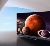 TCL C Series TV: Τηλεοράσεις στην αιχμή της τεχνολογίας!