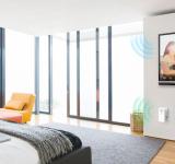 Πώς να βελτιώσετε την απόδοση του οικιακού σας δικτύου Powerline