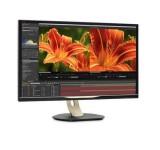 4Κ οθόνες Philips: Υψηλή ανάλυση και σε 32 ίντσες