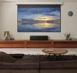 Sony VPL-VZ1000ES: Κάντε το καθιστικό σας… σινεμά!