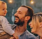 Η Vodafone στηρίζει την Ελληνική Οικογένεια, για ακόμη μια χρονιά!