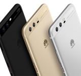 Huawei P10 & P10 Plus: 10 λόγοι (plus 1) για να τα αποκτήσετε!