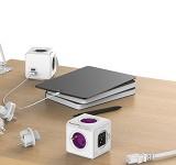 Πρωτοποριακά powercubes από τη Westnet