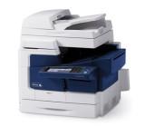 Xerox: Εκτυπωτές στερεής μελάνης