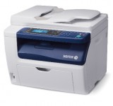 Νέα πολυμηχανήματα Xerox για επιχειρήσεις