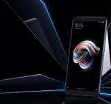 Xiaomi Redmi Note 5: Διπλή «έξυπνη» κάμερα σε ακόμα εξυπνότερη τιμή!