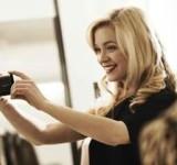 Πώς να βγάζετε όμορφες φωτογραφίες με το κινητό σας