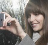 Ήρθαν τα νέα ZenFone από την Asus