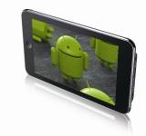 Μικρά μυστικά για Android αυτονομία