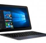 Asus Transformer T300 Chi: Από λάπτοπ… σε Full HD tablet!